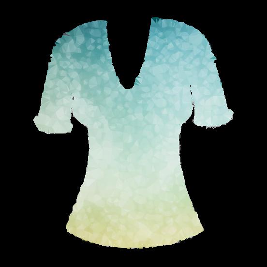 sleeve clipart Shoulder Sleeve