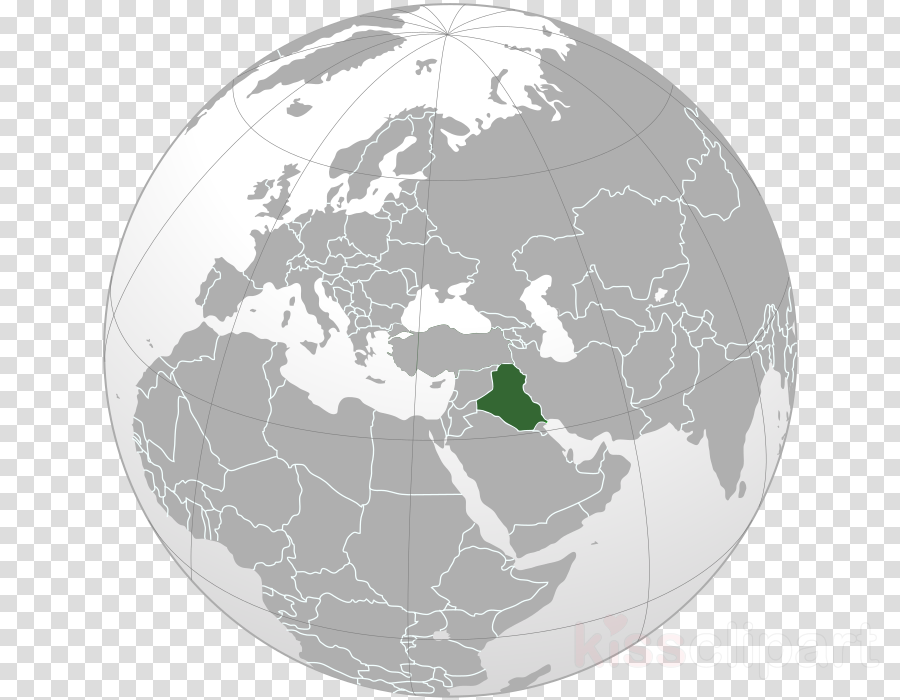 Turkey, World, Map, transparent png image & clipart free download