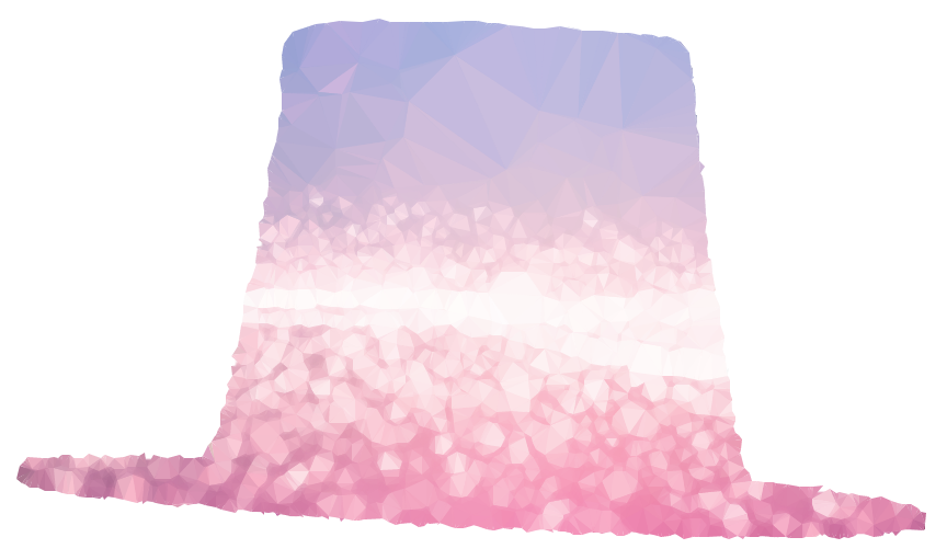 lilac clipart Textile Pink M RTV Pink