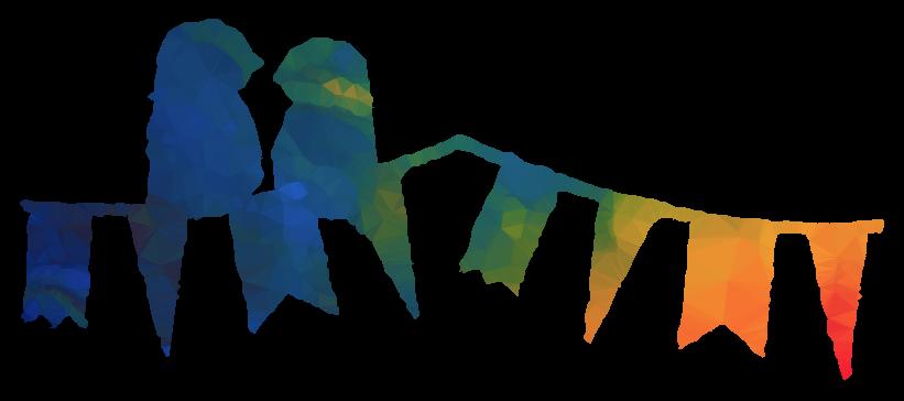 human behavior clipart Logo Font
