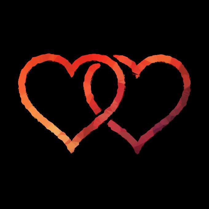 good morning love symbol clipart Love Symbol