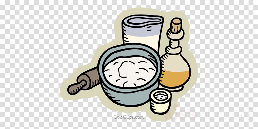 Food Cartoon clipart - Cooking, Tea, Food, transparent clip art