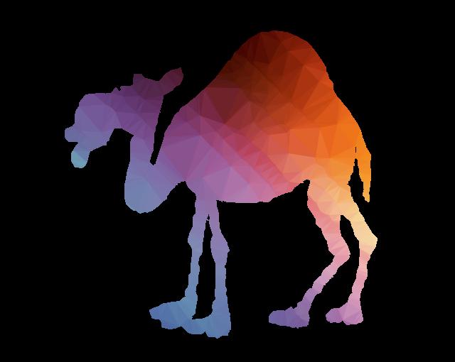 Wiki clipart Mule