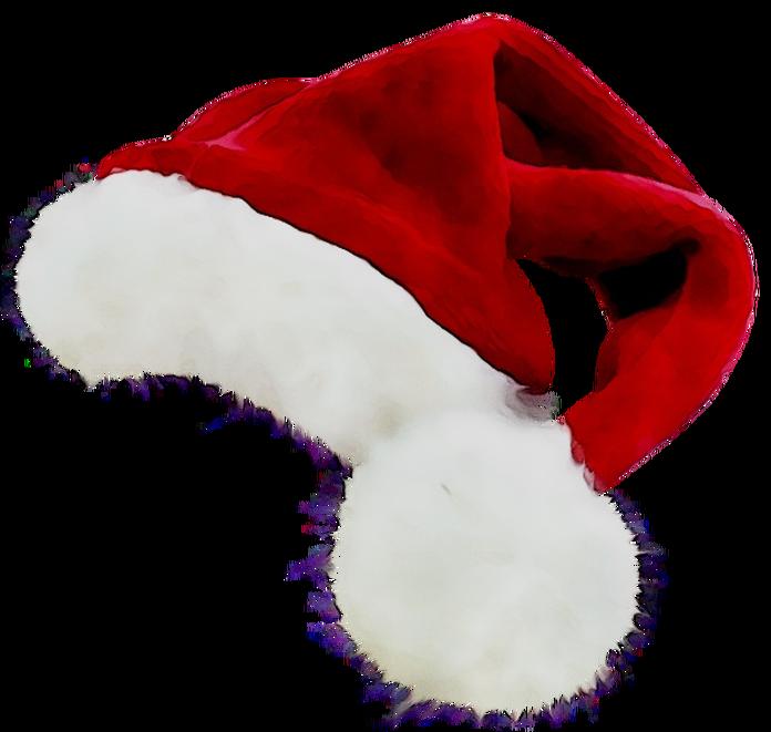 headgear clipart Santa Claus (M) Headgear