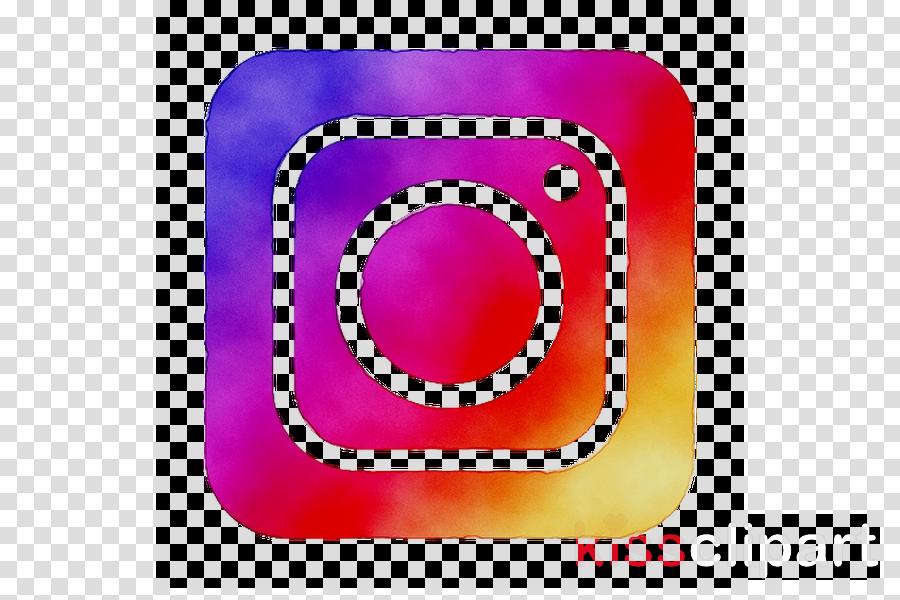 Icon Social Media clipart - Facebook, Circle, Pink ...