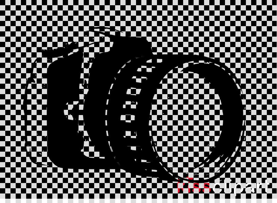 Photo Camera Clipart Photographer Camera Illustration Transparent Clip Art