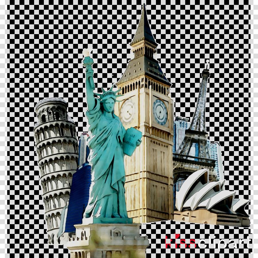 Design Architecture Building Transparent Png Image Clipart Free