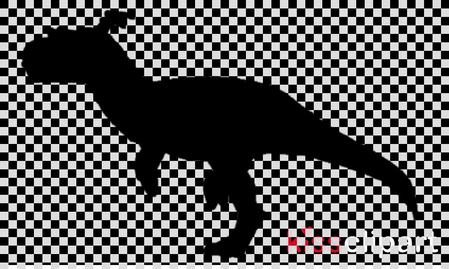 Dinosaur Clipart