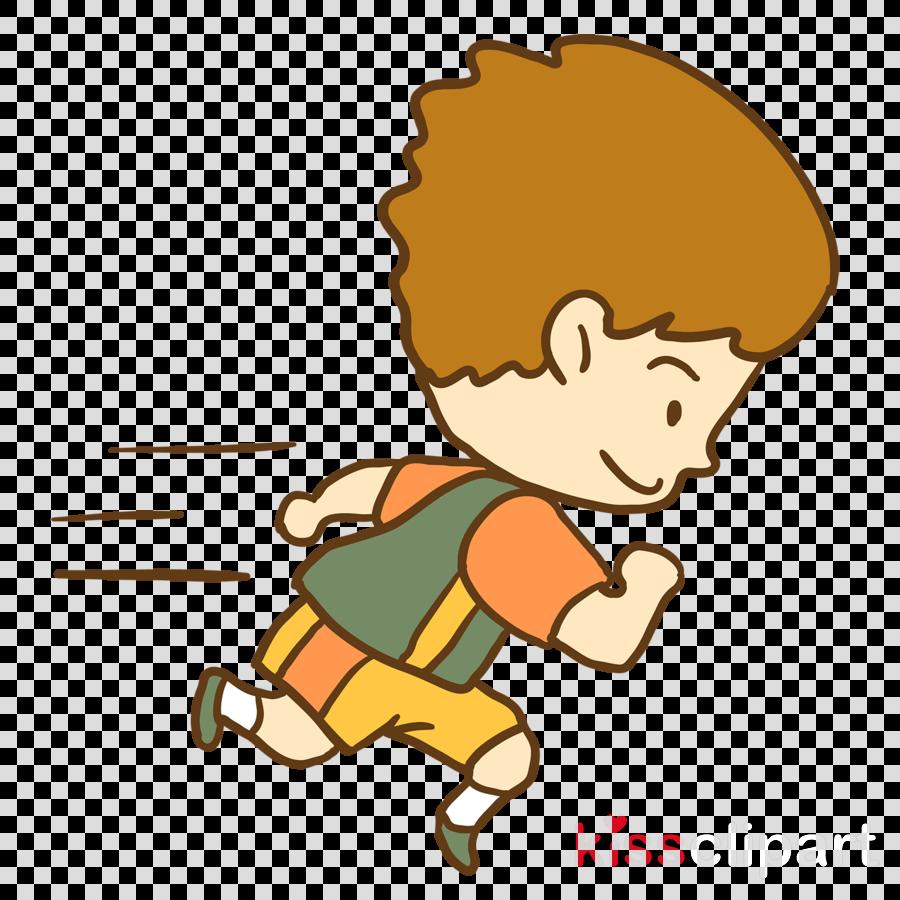 Картинки анимация спорт для детей