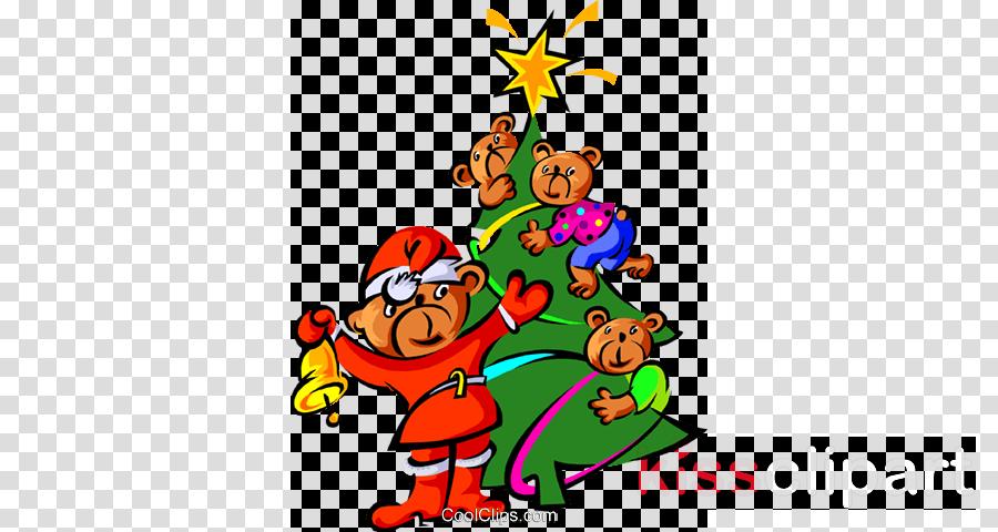 Weihnachtsfeier Cartoon.Santa Claus Cartoontransparent Png Image Clipart Free Download