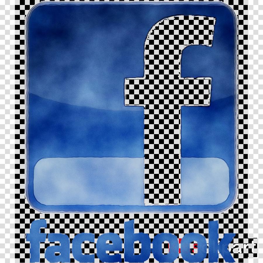 facebook clipart Logo Font