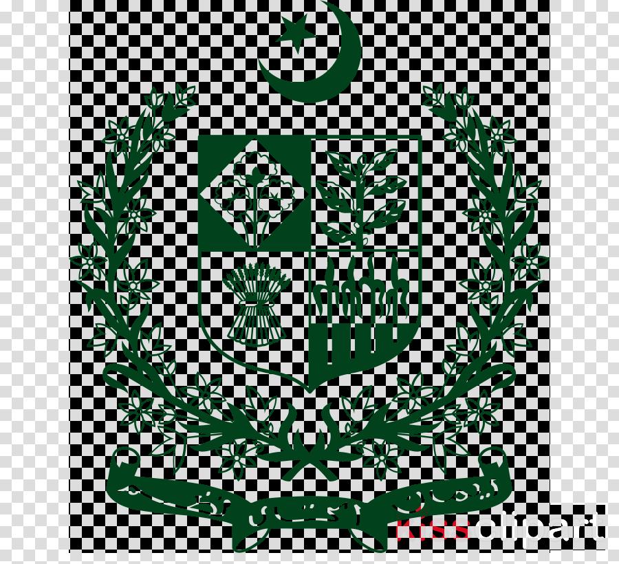 govt of pakistan clipart Islamabad Bangladesh Government of Pakistan