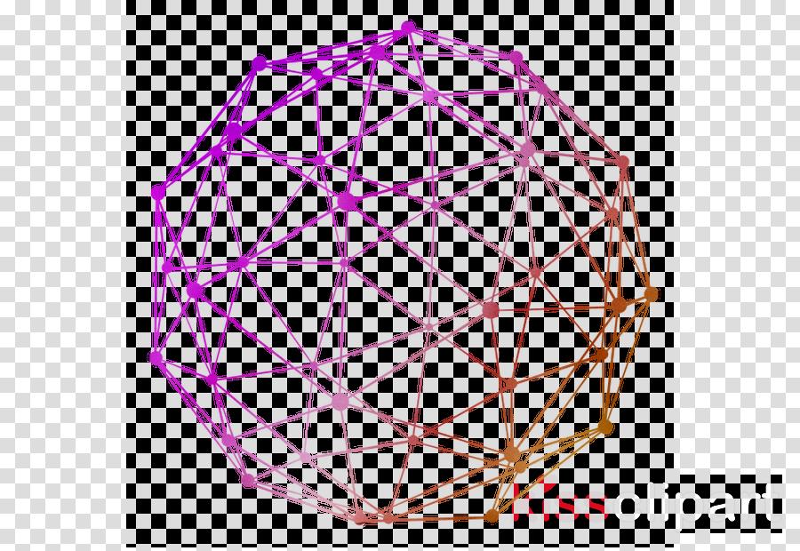sphere clipart Line Point Symmetry