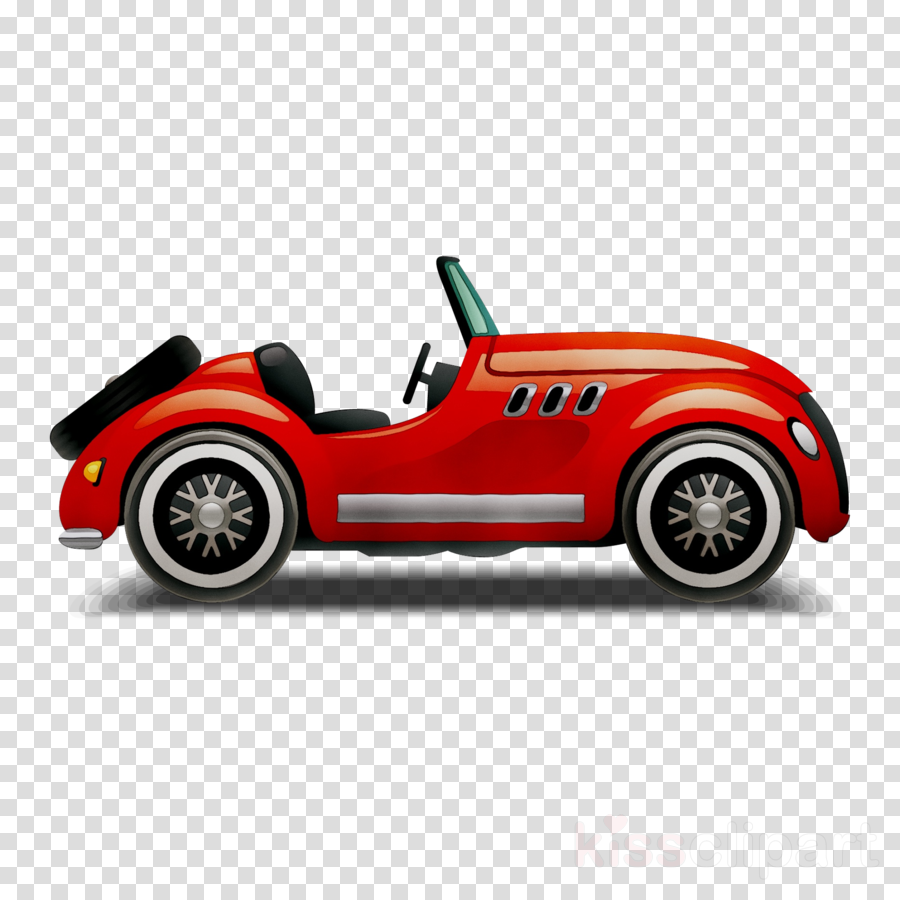 Classic Car Background Clipart Car Wheel Transparent Clip Art