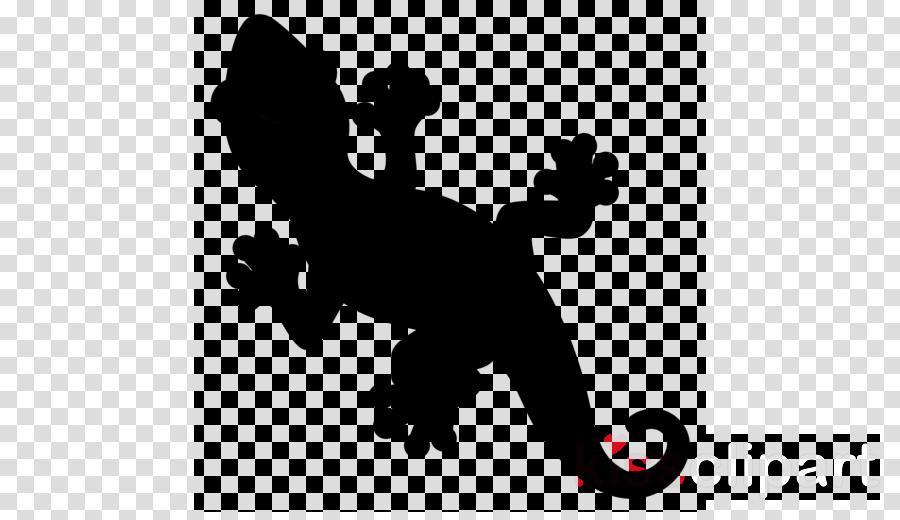 emoji de lagartija clipart Lizard Reptile Emoji