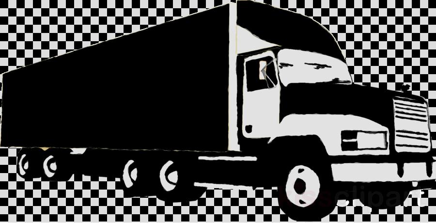 Car Cartoon clipart - Transport, Truck, Car, transparent ...