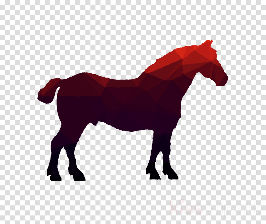 draft horse throw blanket clipart Belgian horse Clydesdale horse Percheron