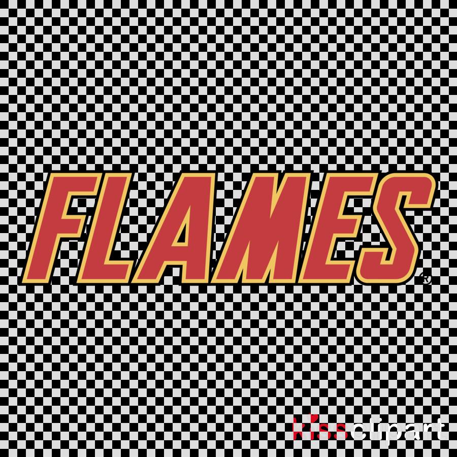 Flames Cartoon