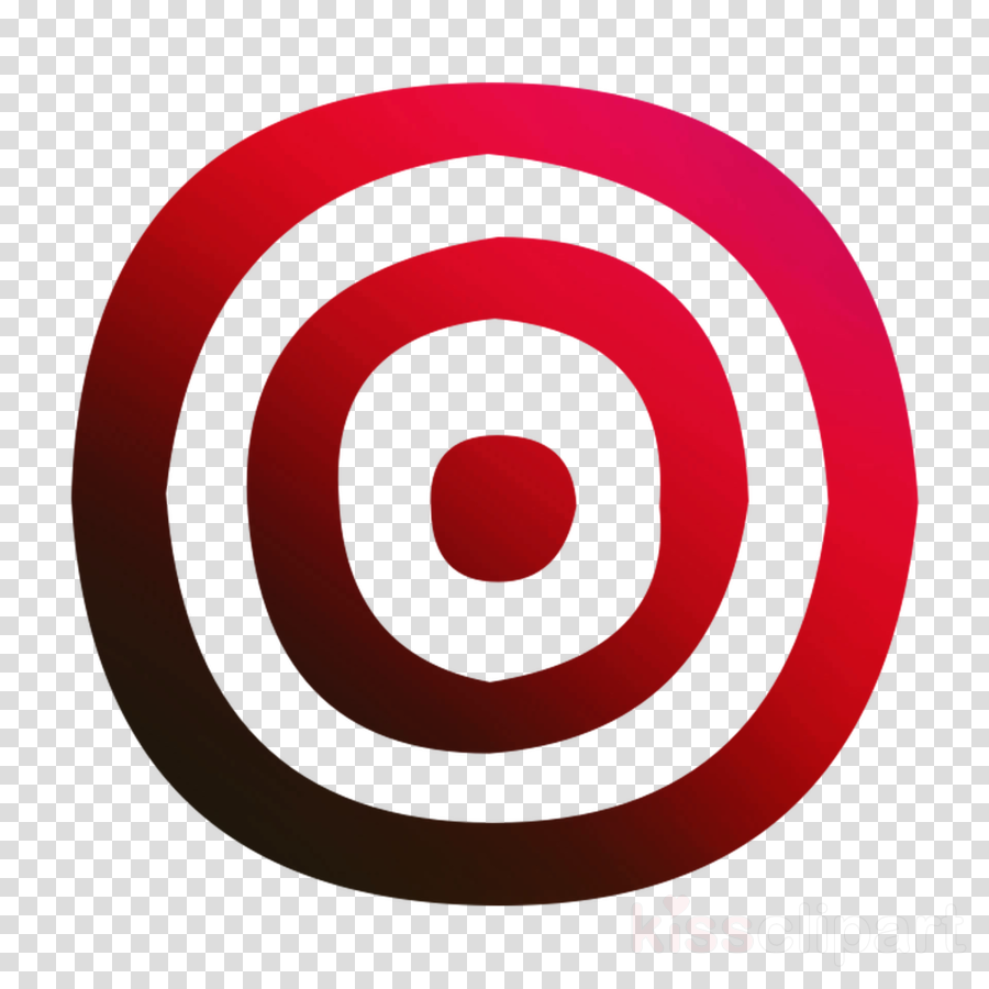 Target Logo Clipart Learning Education Teacher Transparent Clip Art