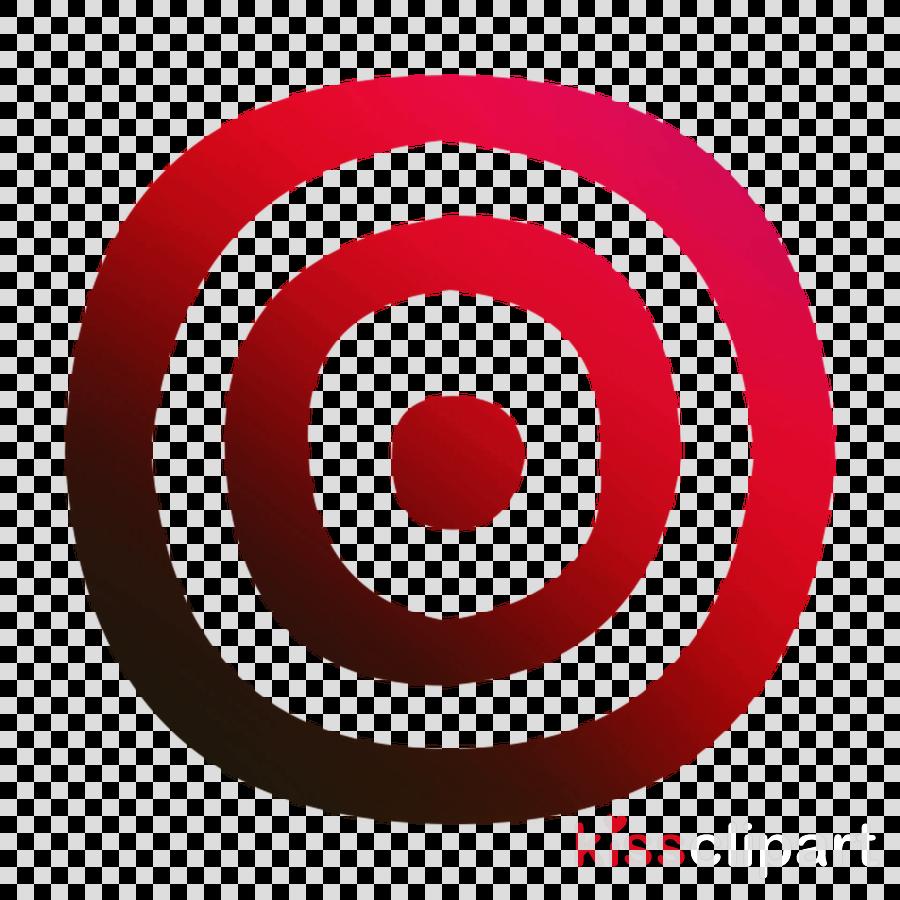 Target Logo Clipart Learning Education Teacher