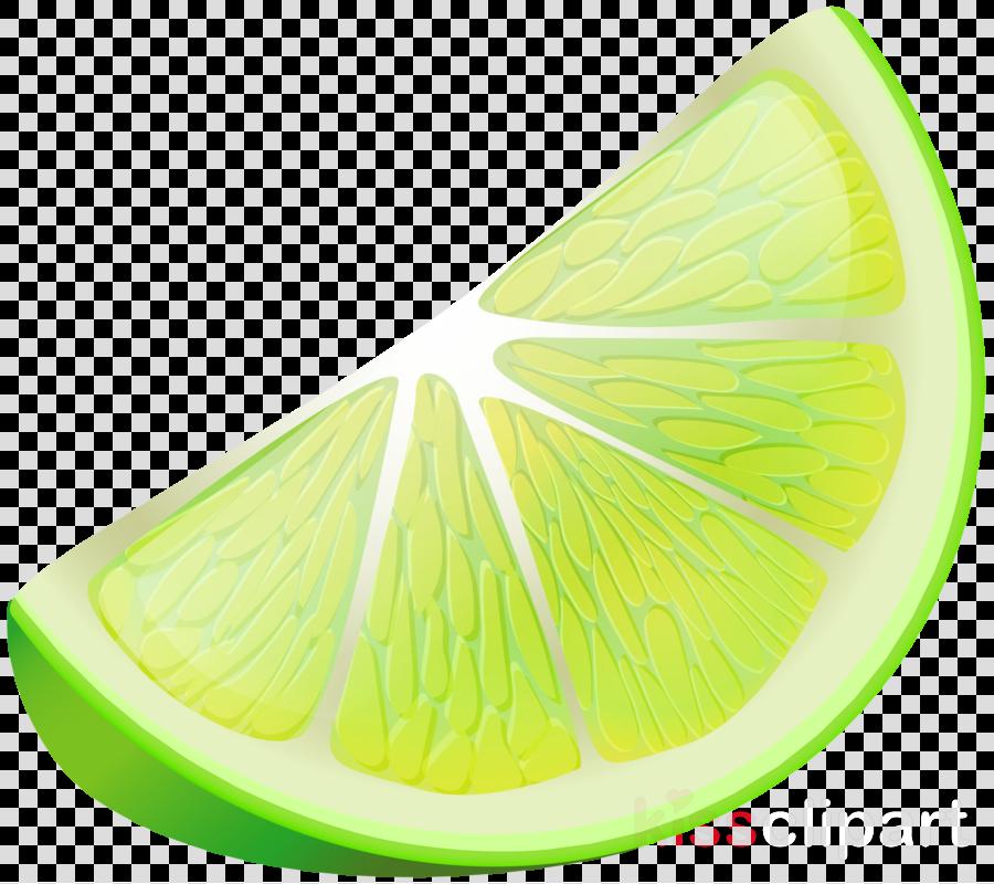 Lemon Green Fruit Transparent Png Image Clipart Free Download