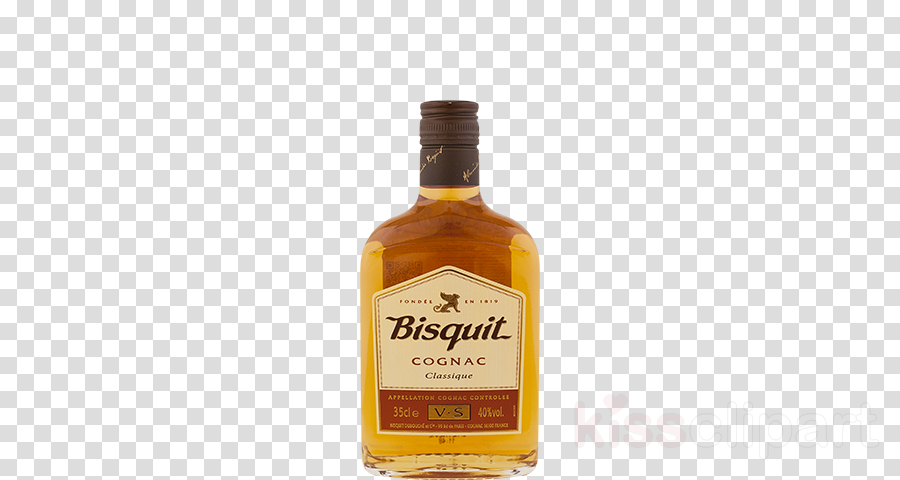 Tennessee whiskey Cognac Brandy clipart - Whiskey, Drink ...
