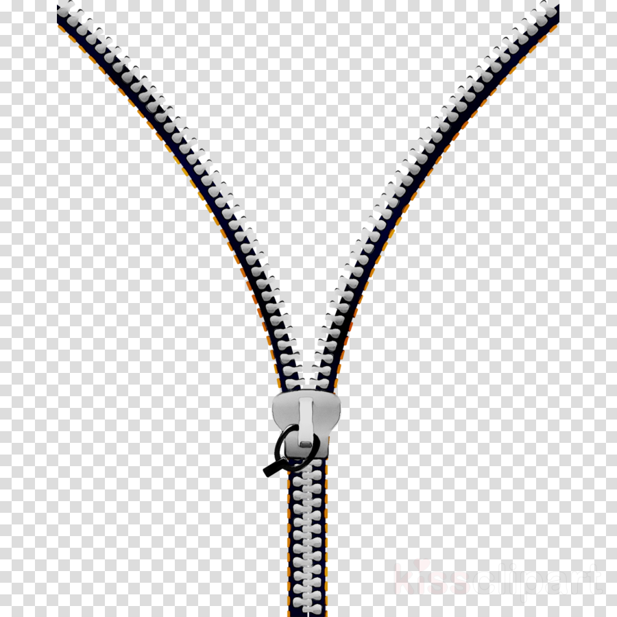 Metal Background Clipart Drawing Graphics Necklace