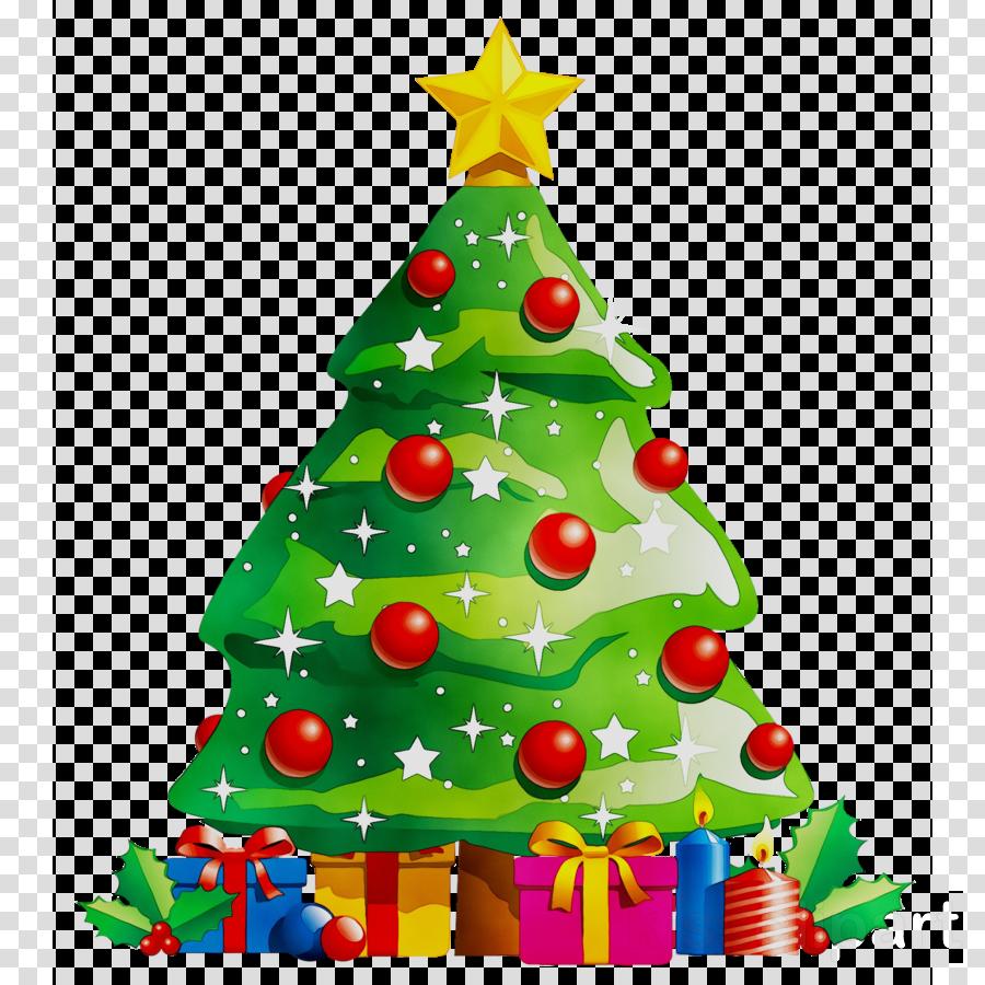 Drawing Christmas Tree Sketch.Christmas Tree Sketch Clipart Illustration Tree Drawing