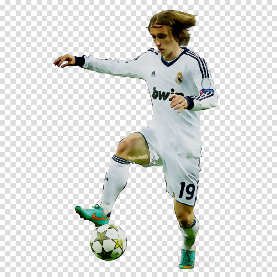 Real Madrid png download - 1601*3396 - Free Transparent Cristiano Ronaldo  png Download. - CleanPNG / KissPNG