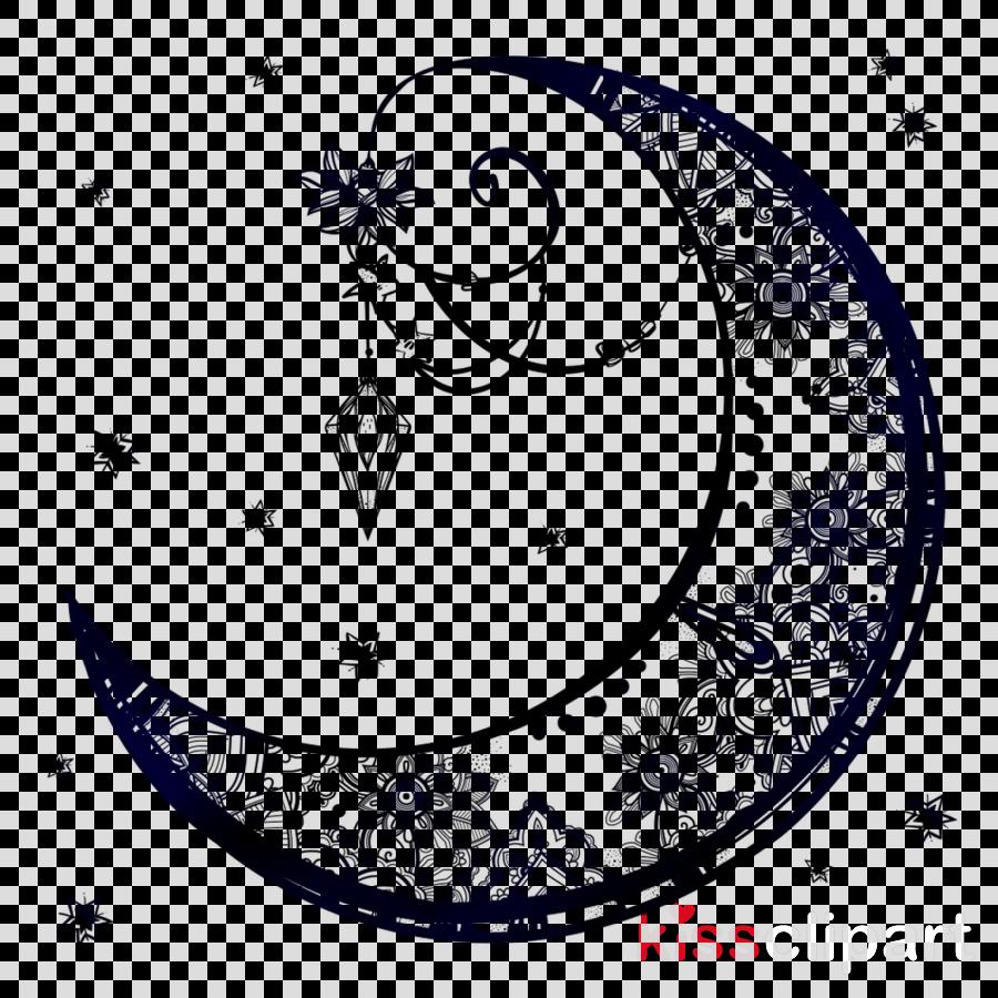 Crescent Moon Drawing Clipart Drawing Moon Illustration Transparent Clip Art