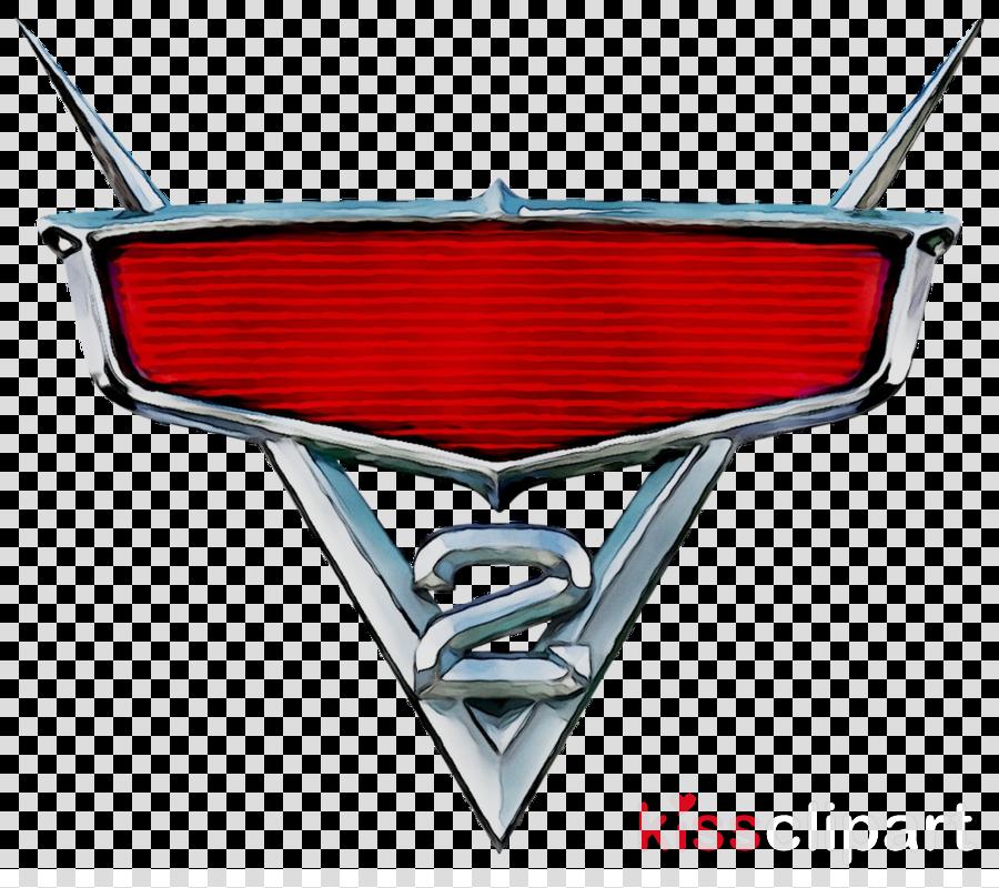 Cars Logo clipart - Emblem, Car, transparent clip art