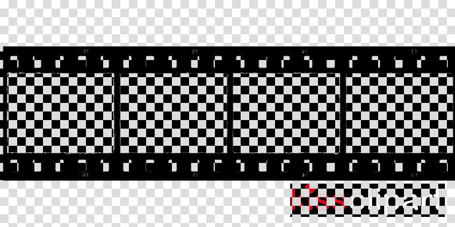 Film Cinema Rectangle Transparent Png Image Clipart Free Download