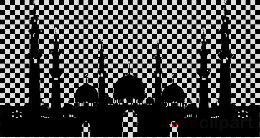 80 Gambar Gambar Masjid Idul Fitri 2018 Paling Keren
