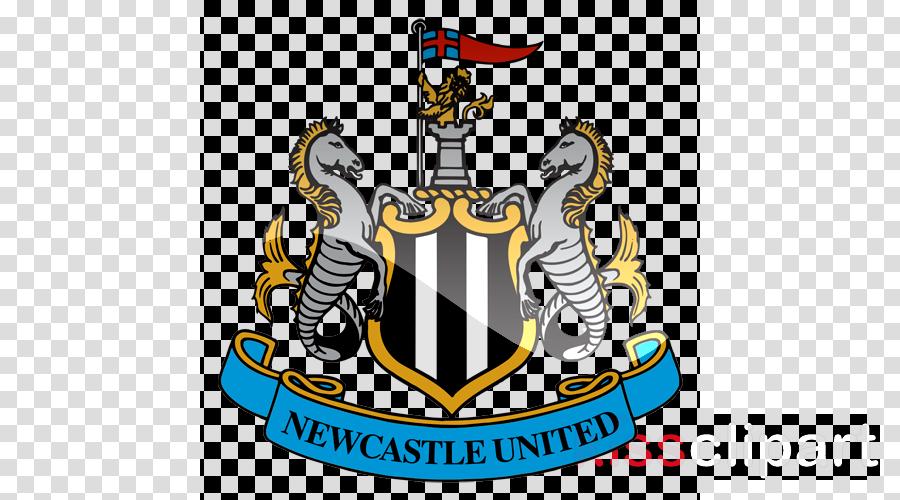 Manchester United Logo Clipart Manchester Football Emblem Transparent Clip Art