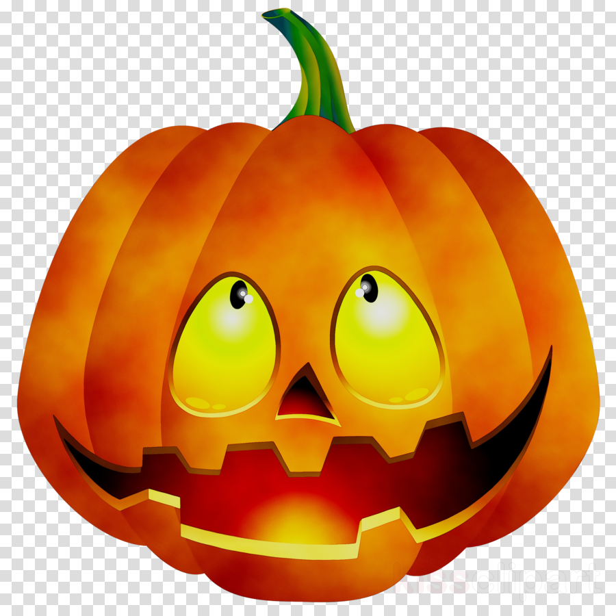 Halloween Pumpkin Art
