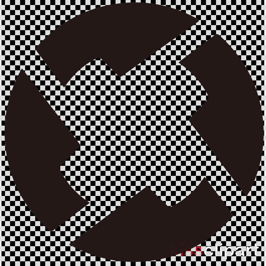 Circle Logo