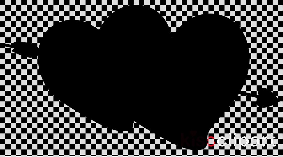 Human Heart Background