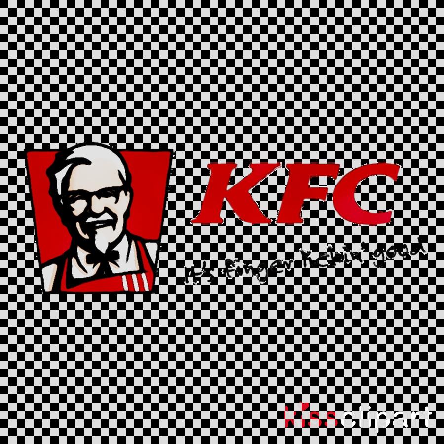 Kfc Logo clipart - Restaurant, Text, Font, transparent ...