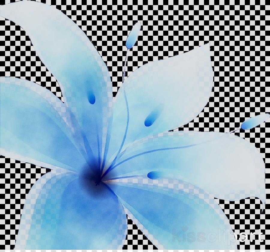 butterfly clipart Desktop Wallpaper Computer
