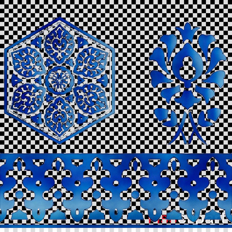 Islamic Background Design Clipart Design Islam Pattern