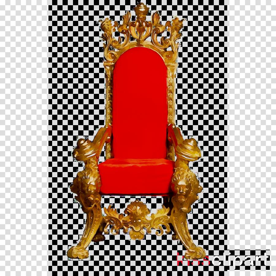 Sensational Iron Throne Clipart Throne Chair Illustration Creativecarmelina Interior Chair Design Creativecarmelinacom