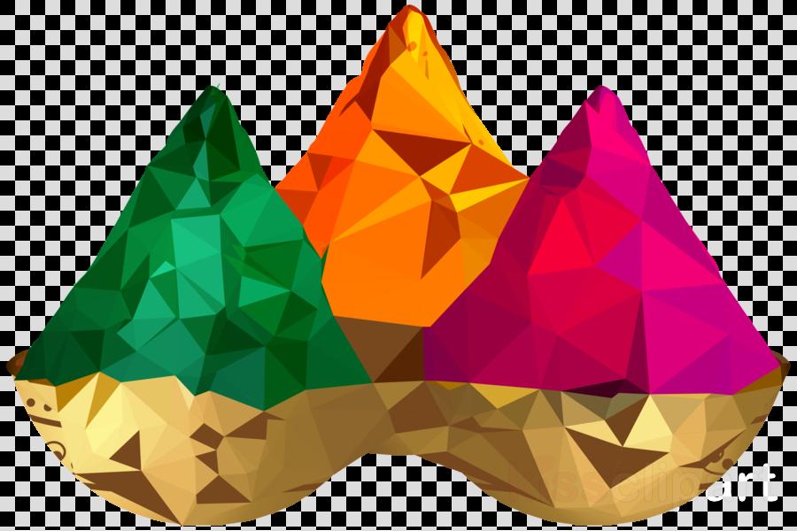 orange clipart Holi Festival Of Colours Tour Desktop Wallpaper