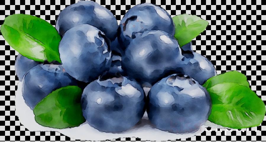 Vitamin C clipart Blueberry Vitamin C