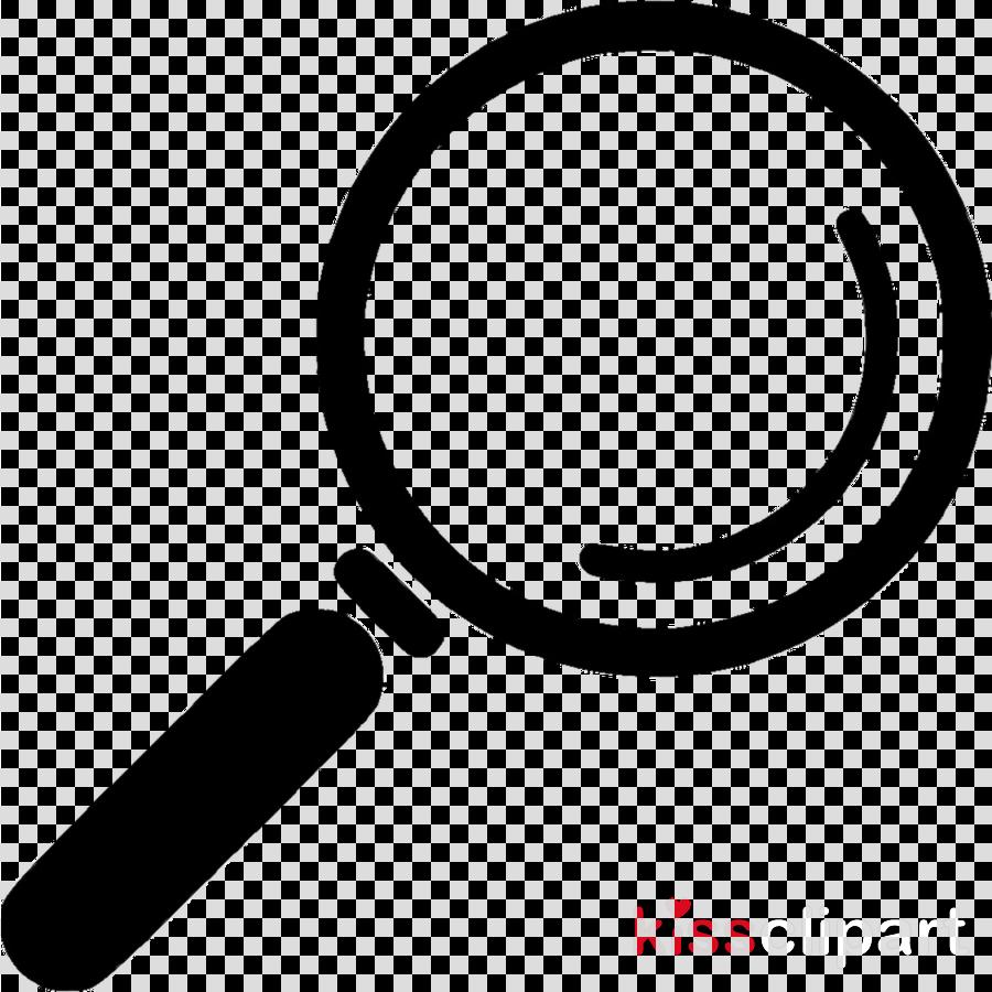 clip art clipart Magnifying glass Organization Clip art