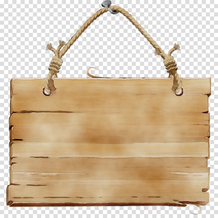 shoulder bag clipart Discipline Organization /m/083vt