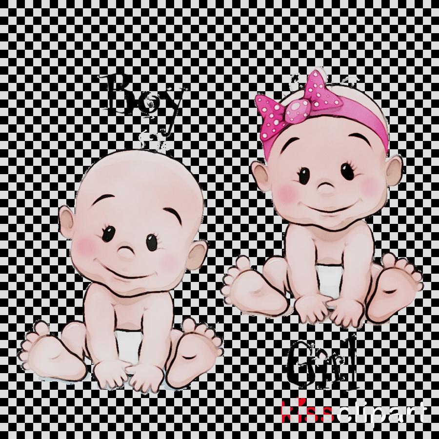 Baby Boy Clipart Child Cartoon Boy Transparent Clip Art