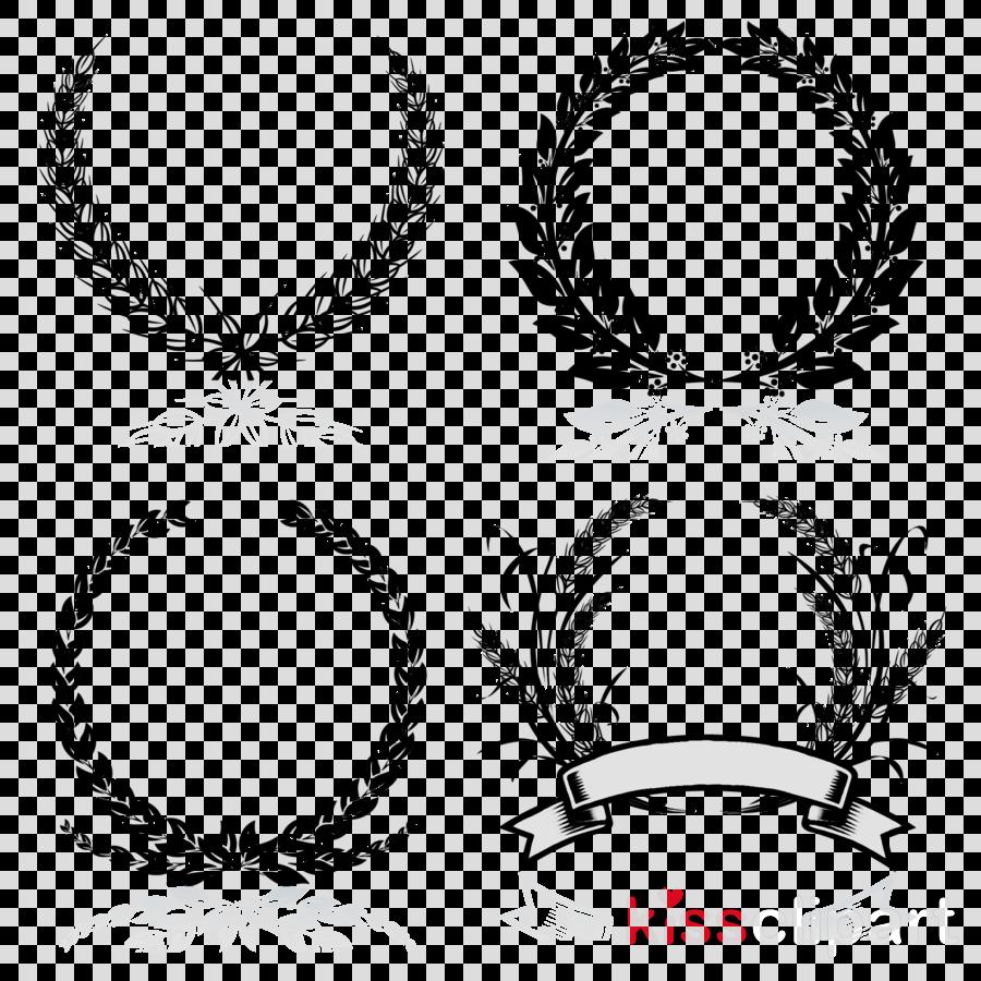 Wheat Cartoon Clipart Wreath Crown Circle Transparent Clip Art Ear corn icons set, cartoon style. wreath crown circle transparent clip art