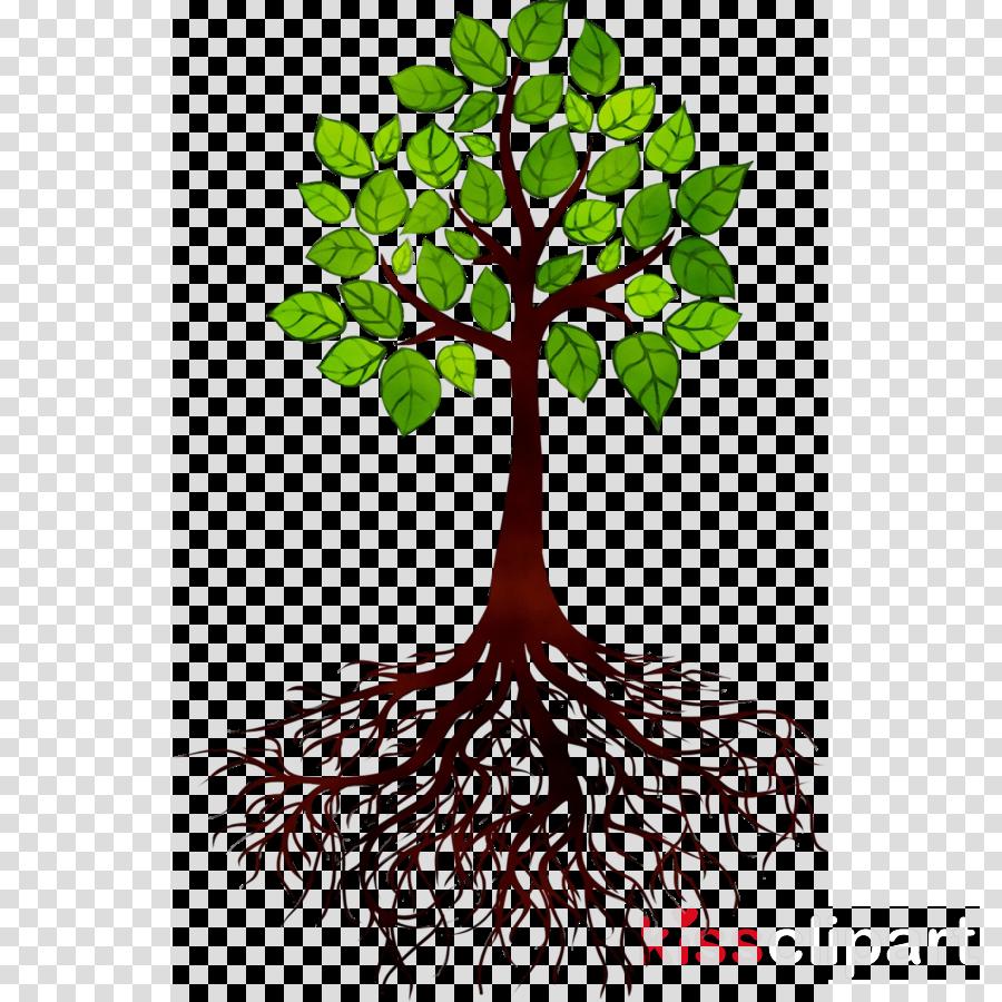 Book Sketch Clipart Drawing Tree Sketch Transparent Clip Art