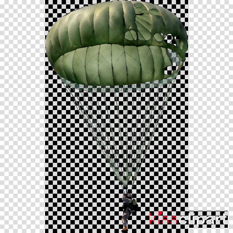 parachute clipart Paratrooper Parachute
