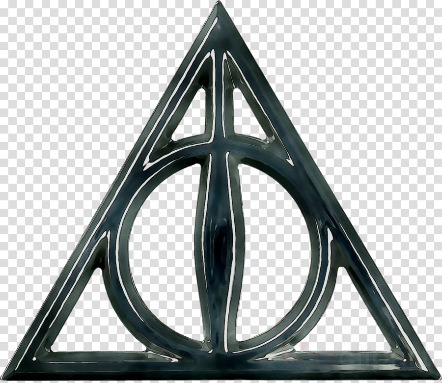 harry potter amblem png clipart Harry Potter and the Deathly Hallows